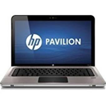 Used Like New -HP Pavilion DV6t-1600 Notebook, 6gb RAM, 750gb HDD, i7 processor, WIN 7 Ultimate